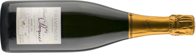 1-champagne-le-mesnil-sur-oger-grand-cru-281x1024